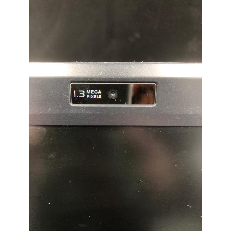 TABLET EEE PC CON CUSTODIA | Mercatino dell'Usato Chiampo 4